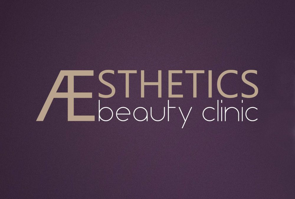 Aesthetics Beauty Clinic